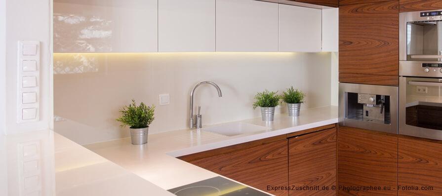 Rustikale Kuche Ambiente Einrichtungsideen