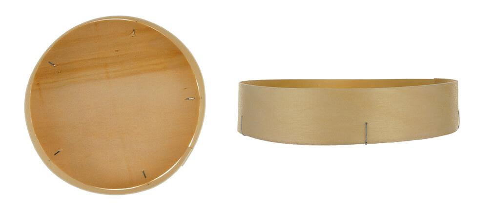 pappelsperrholz pappelholz zuschnitt kaufen. Black Bedroom Furniture Sets. Home Design Ideas