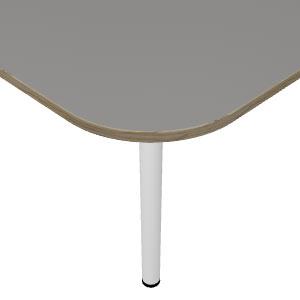 tische und tischplatten nach ma. Black Bedroom Furniture Sets. Home Design Ideas
