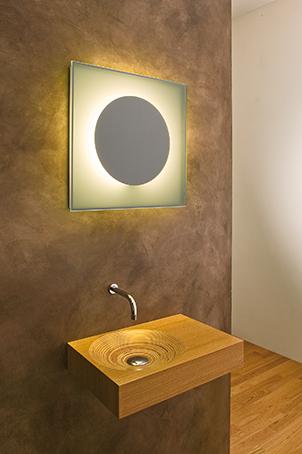 plexiglas wei satiniert snow wh10. Black Bedroom Furniture Sets. Home Design Ideas