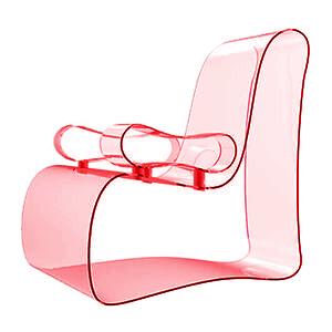 plexiglas get nt nach ma. Black Bedroom Furniture Sets. Home Design Ideas