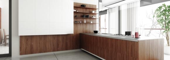 spanplatten im zuschnitt online kaufen. Black Bedroom Furniture Sets. Home Design Ideas
