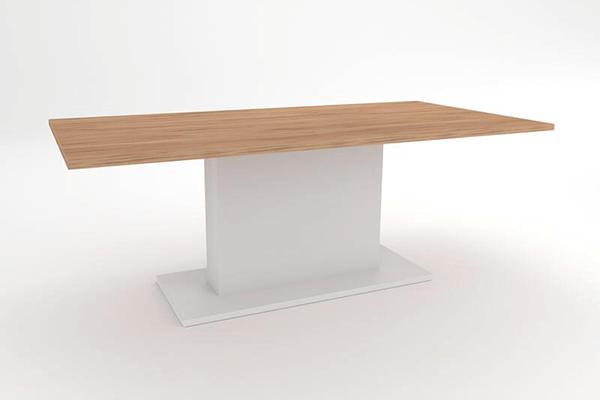 Tische nach Maß im Wunschdekor