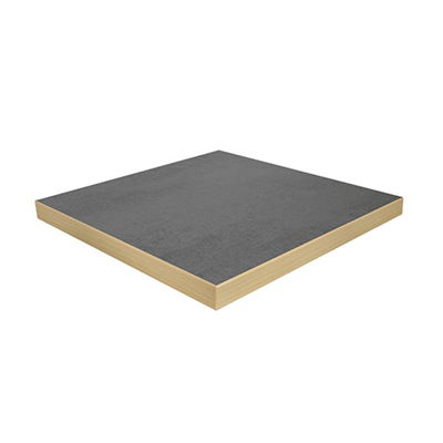 Schreibtischplatten Zuschnitt