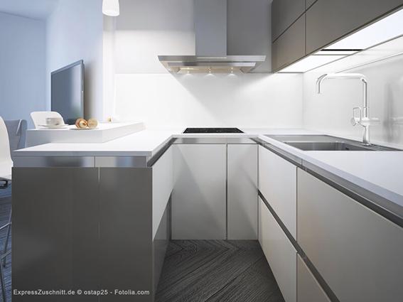 plexiglas kratzfest wei zuschnitt. Black Bedroom Furniture Sets. Home Design Ideas