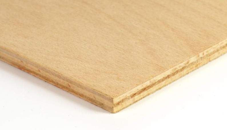 Holzzuschnitt Nach Maß Online Bestellen