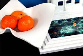 pvc hartschaum platten. Black Bedroom Furniture Sets. Home Design Ideas
