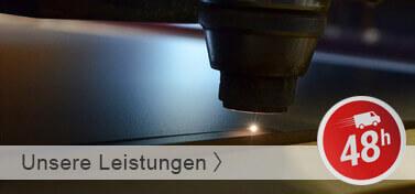 acrylglas alu dibond pvc platten holzzuschnitt online shop. Black Bedroom Furniture Sets. Home Design Ideas
