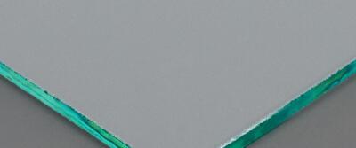 Kanten geschliffen und poliert biege- und sto/ßbelastbar 800 x 2000 mm Kantenstempel. ESG nach DIN klar durchsichtig Nach Ma/ß bis 80 x 200 cm Glasplatten ESG 6mm Ecken gesto/ßen