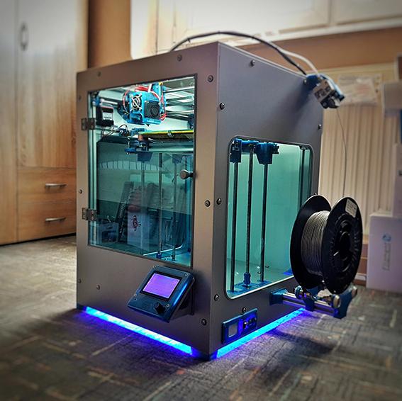 3 mm plexiglas blau transparent online kaufen. Black Bedroom Furniture Sets. Home Design Ideas
