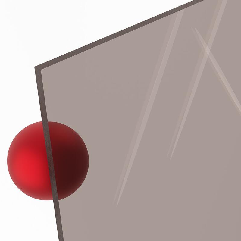 Acrylglas Zuschnitte Nach Mass Onlineshop