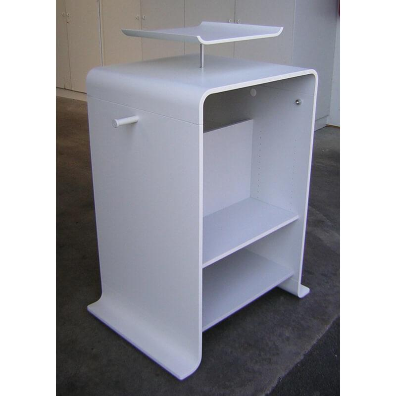 Frisch FOREX® PVC Platten Zuschnitt kaufen YT97