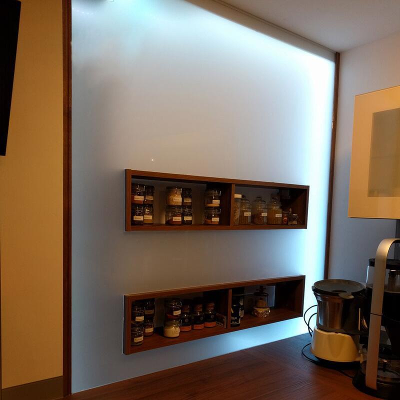 plexiglas satiniertes milchglas 8mm zuschnitt nach ma als sichtschutz. Black Bedroom Furniture Sets. Home Design Ideas
