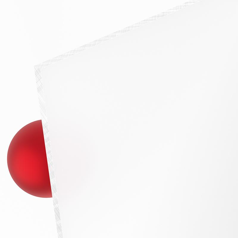 plexiglas wei lichtdurchl ssig zur hinterleuchtung. Black Bedroom Furniture Sets. Home Design Ideas
