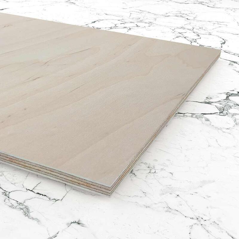birke multiplex holzplatte wasserfest. Black Bedroom Furniture Sets. Home Design Ideas