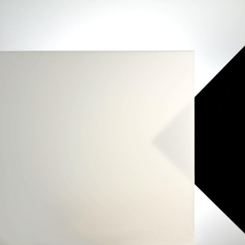 duschwand acrylglas vela aus glas with duschwand acrylglas im badezimmer acrylglas qualitaet. Black Bedroom Furniture Sets. Home Design Ideas