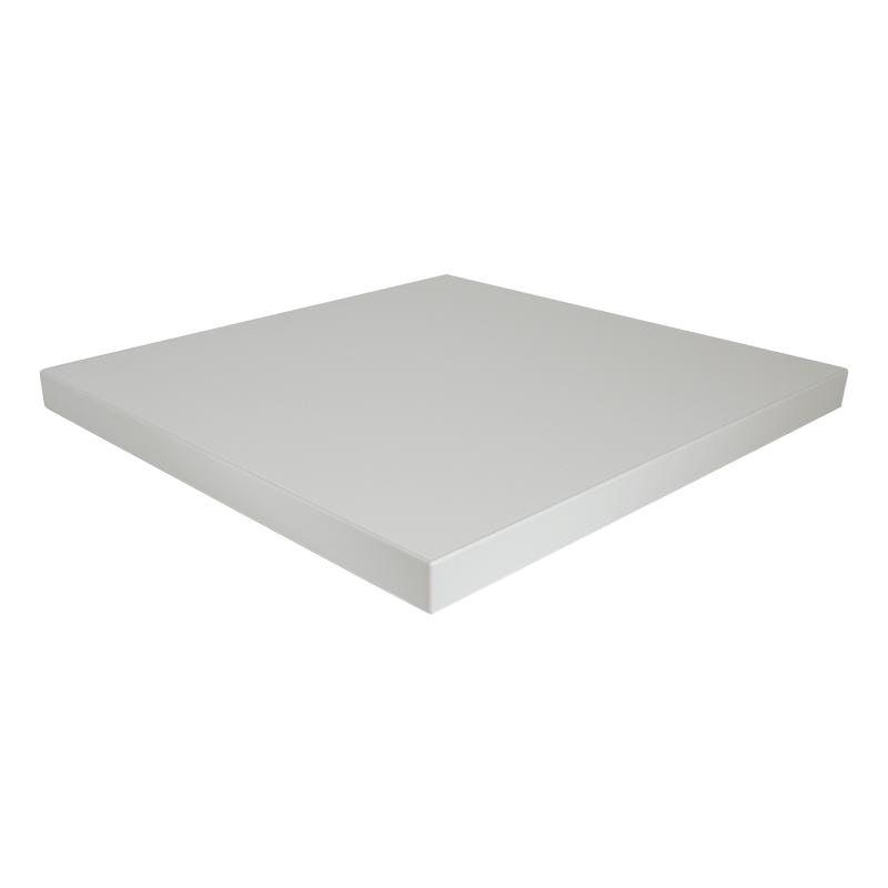 Spanplatten Weiss Im Zuschnitt Nach Mass Kaufen