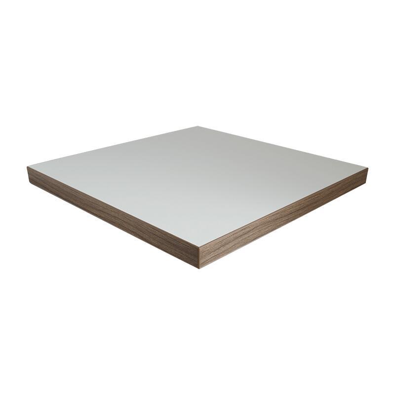 spanplatten wei online kaufen 16mm nach ma. Black Bedroom Furniture Sets. Home Design Ideas