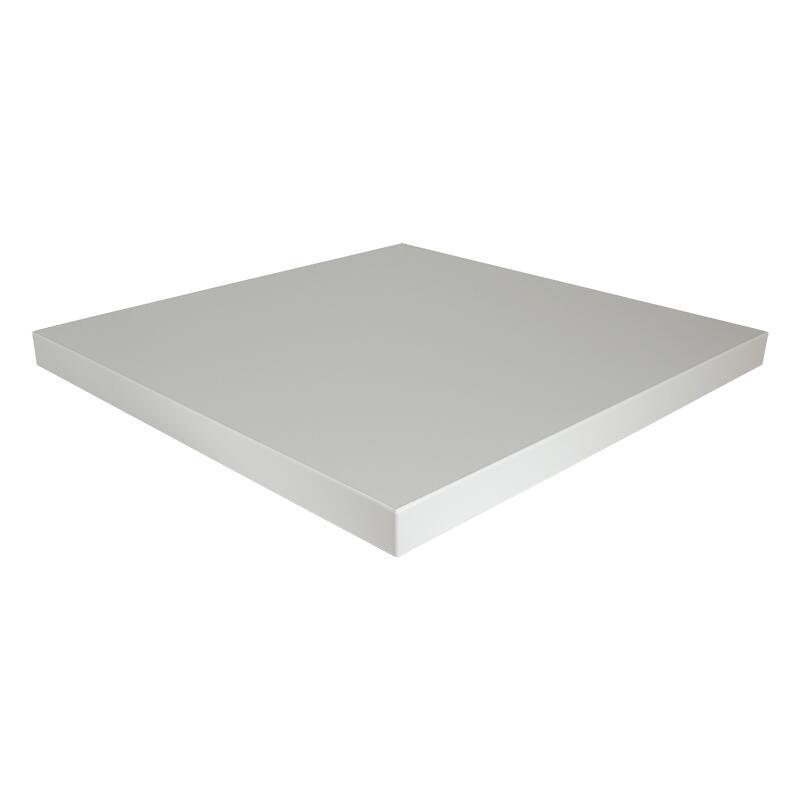 Tischplatte weiß nach maß  Tischplatten nach Maß individuell gestalten