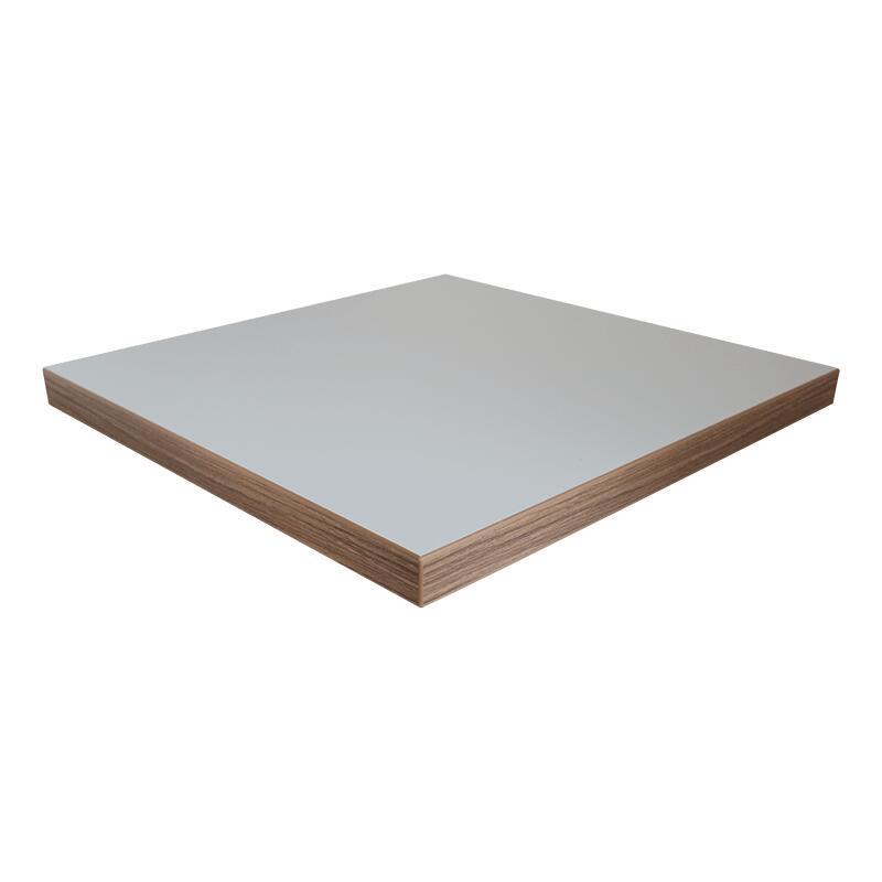 spanplatten hellgrau kaufen nach ma. Black Bedroom Furniture Sets. Home Design Ideas