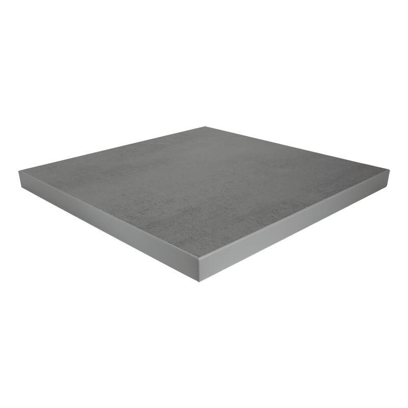 spanplatten beton chromix anthrazit nach ma. Black Bedroom Furniture Sets. Home Design Ideas