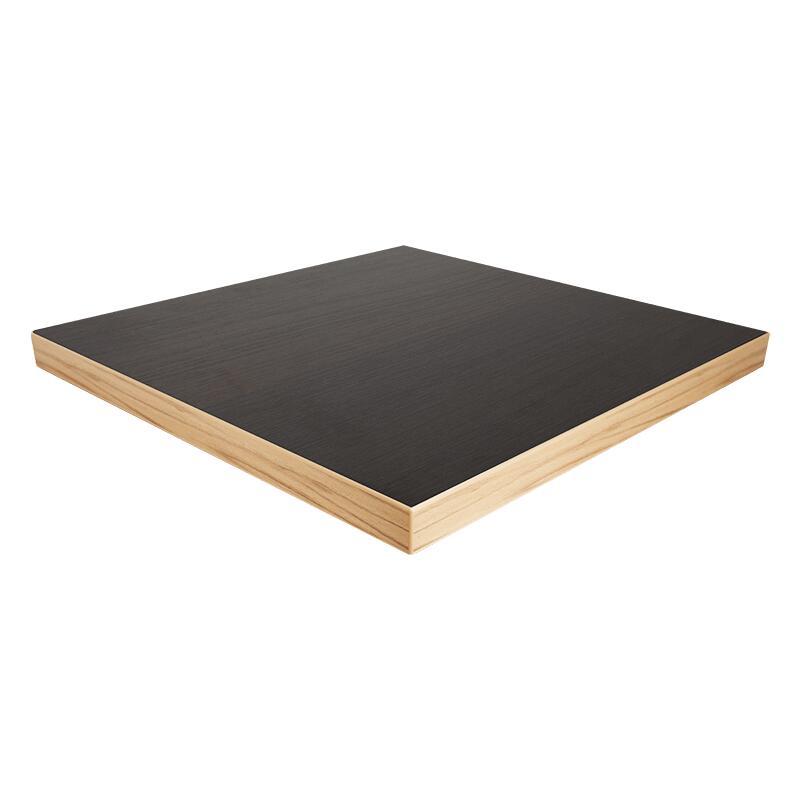 spanplatten eiche sorano schwarzbraun nach ma. Black Bedroom Furniture Sets. Home Design Ideas