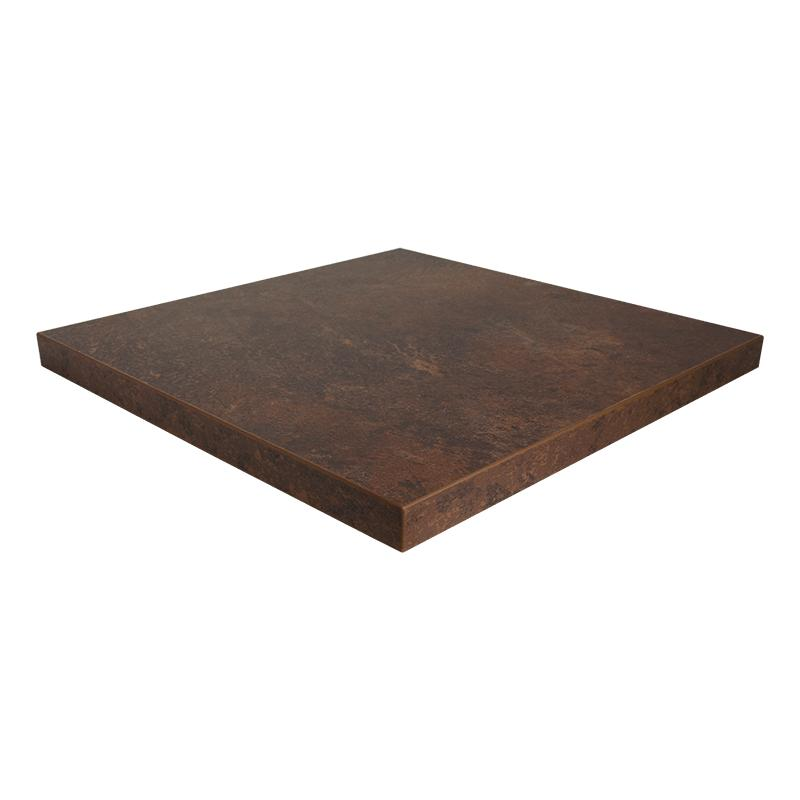 dekorspanplatte keramik rost spanplatten 28mm nach ma. Black Bedroom Furniture Sets. Home Design Ideas