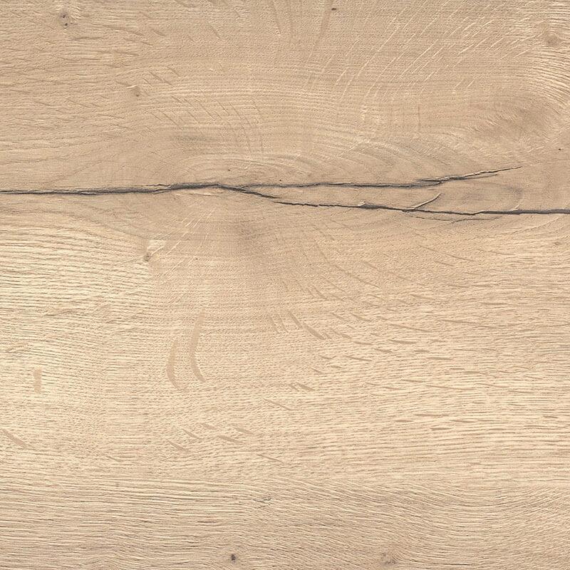 dekorspanplatte eiche natur spanplatten nach ma. Black Bedroom Furniture Sets. Home Design Ideas