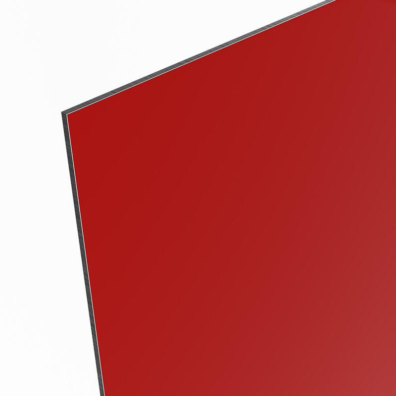 foto auf alu dibond gnstig elegant alu dibond schilder. Black Bedroom Furniture Sets. Home Design Ideas