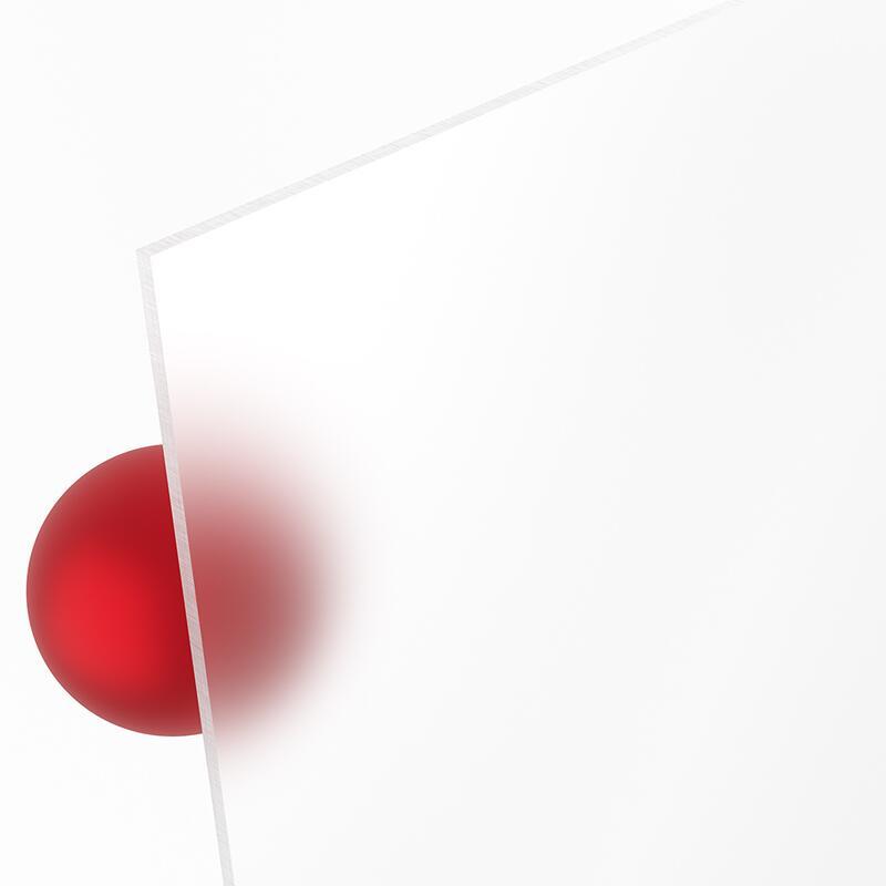 plexiglas 3 mm weiss 78 lichtdurchl ssig. Black Bedroom Furniture Sets. Home Design Ideas