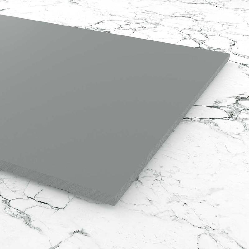 Forex schwarz 5 mm