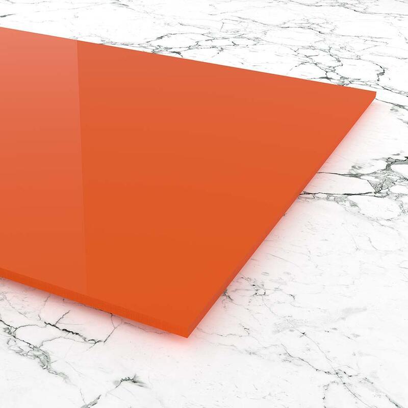 Charmant Orangefarbene Seite Ideen - Ideen färben - blsbooks.com
